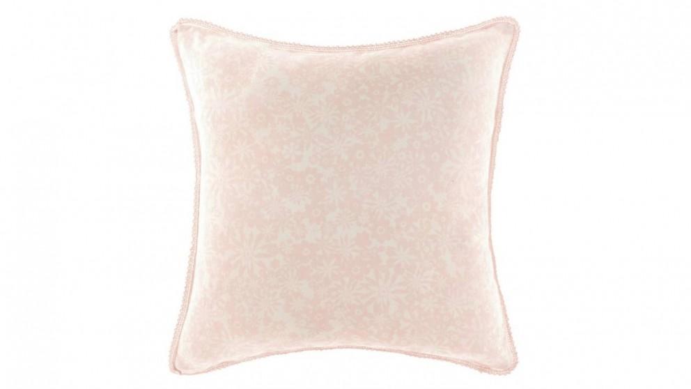Linen House Cecile Cushion