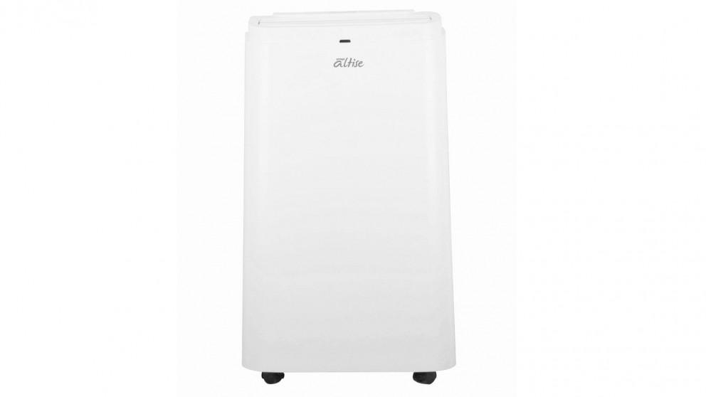 Omega Altise 3.5kW Slimline Portable Air Conditioner
