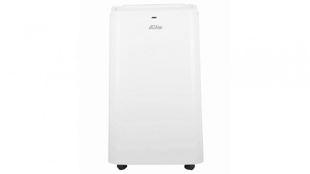 Omega Altise 4.6kW Slimline Portable Air Conditioner