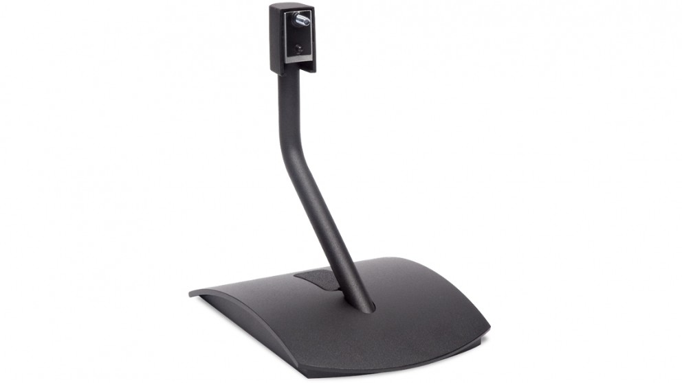 Bose UTS-20 II Universal Table Stand - Black