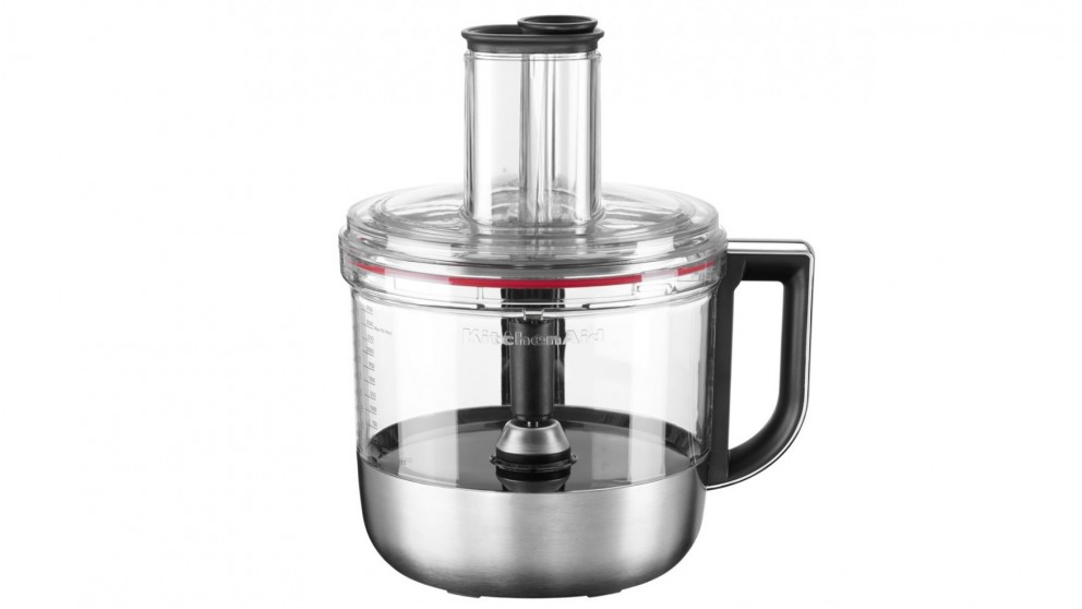 KitchenAid Cook Pro All-In-One Food Processor Attachment