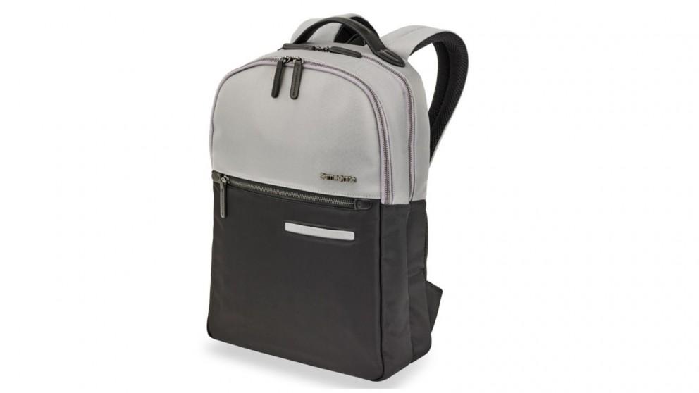 Samsonite Divinal Laptop Backpack