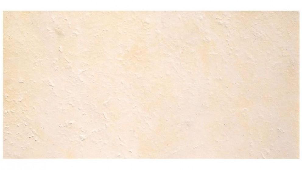 Pietra Di Siracusa 666x333mm Floor Tile