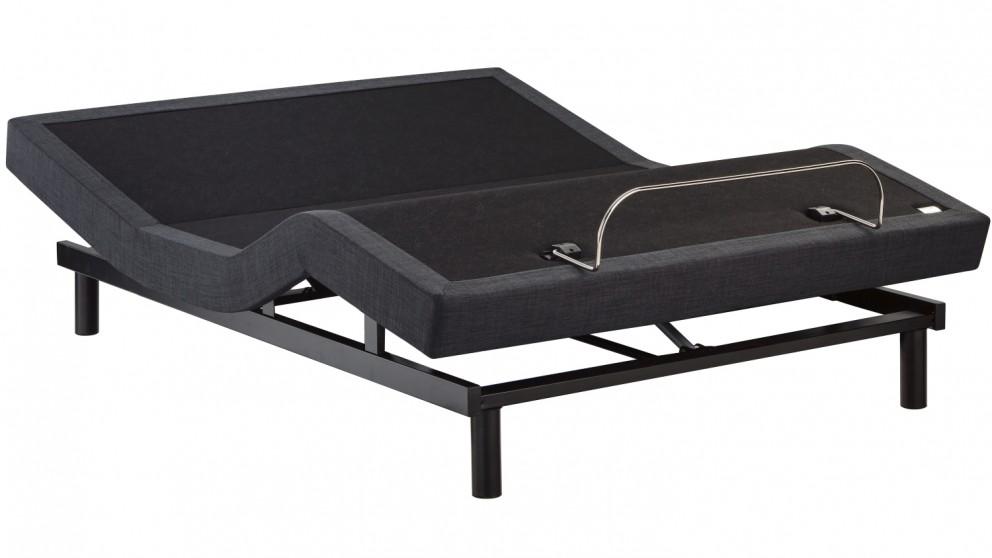 premium selection 7ca74 35d81 Tempur Ergomotion Adjustable Bed Base