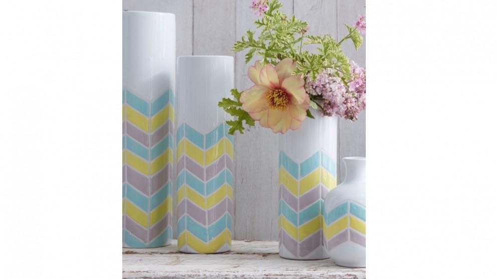Arrow Vase