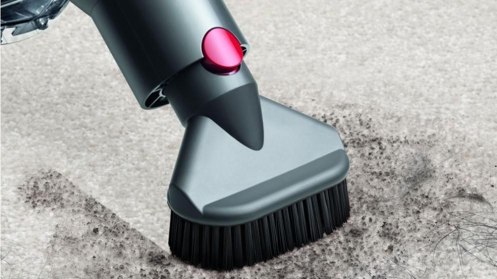 Dyson Quick Release Stubborn Dirt Brush