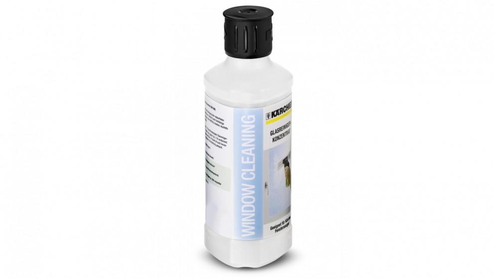 Karcher WV 50 Window Cleaning Detergent