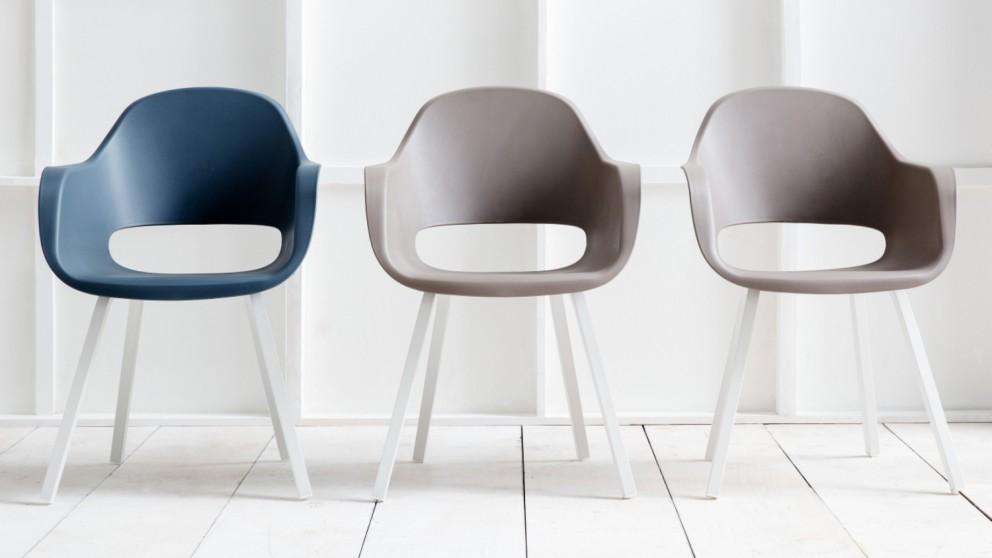 Artena Dining Chair