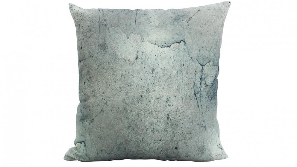 Hazy Days Cushion