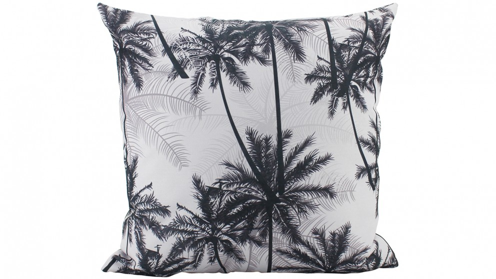 Palm Outdoor Cushion