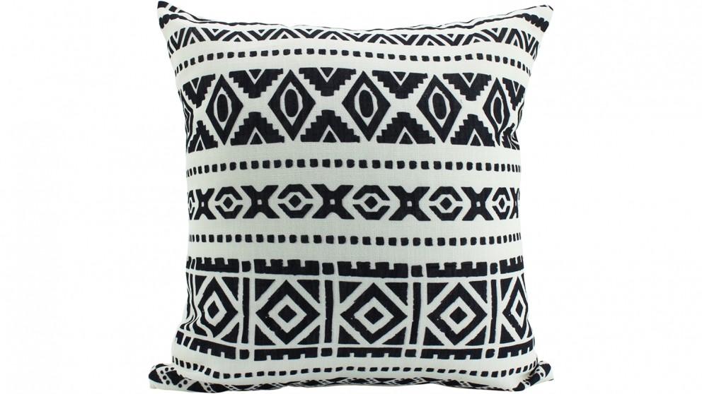 Wild Aztec Scatter Cushion