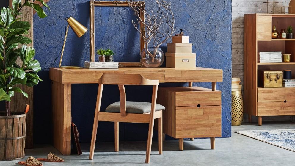 Enya Desk