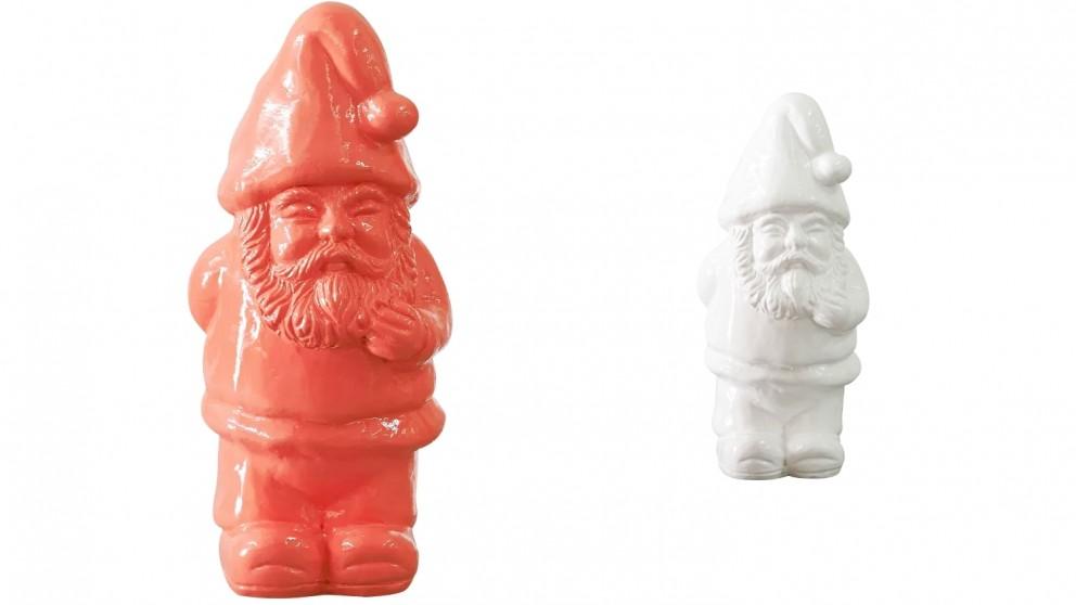 Geoff Gnome