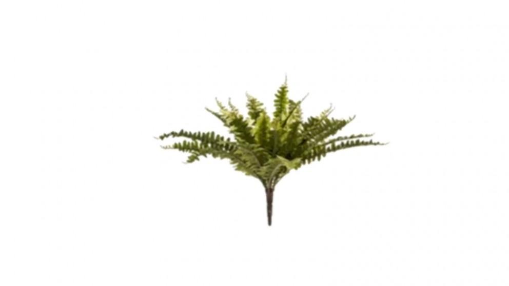 Boston 45cm  Fern - Green