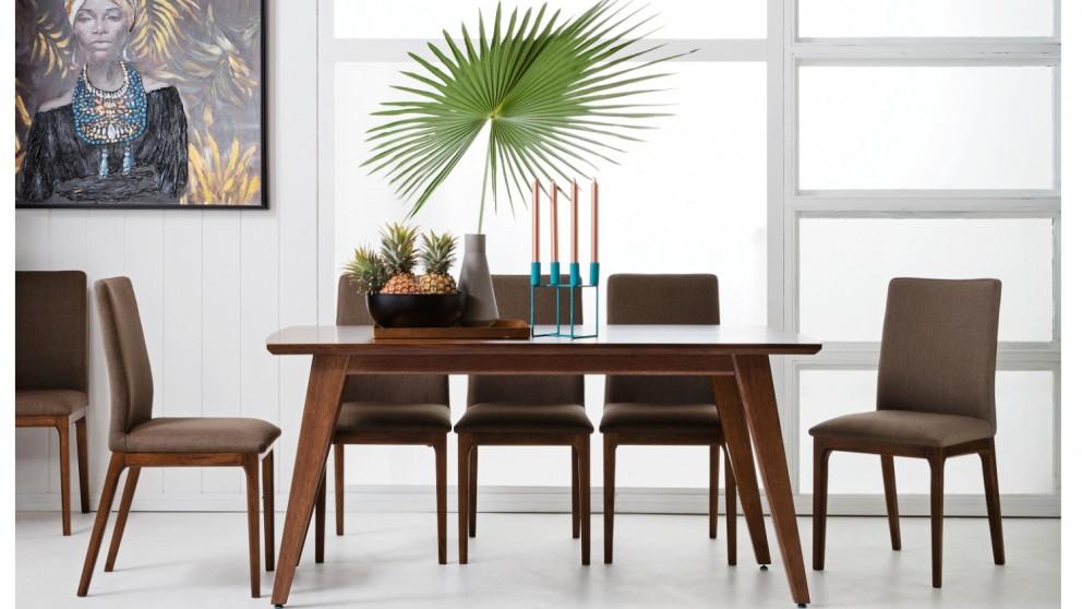 Laren Dining Table