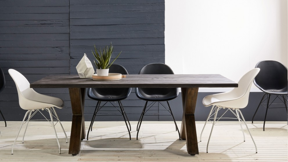 Firenze Outdoor Dining Table