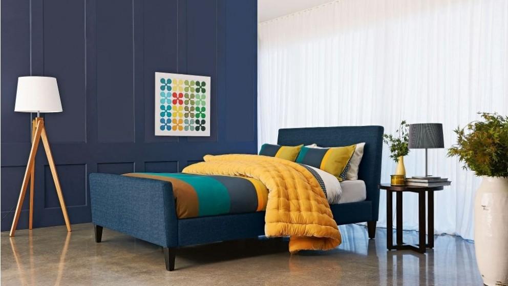 Modd Bed Frame