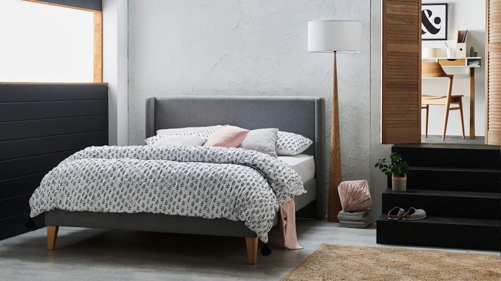 Harlow Bed Frame