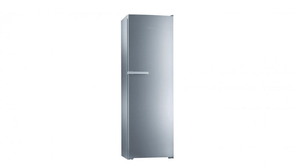 Miele 405L Freestanding Fridge - CleanSteel