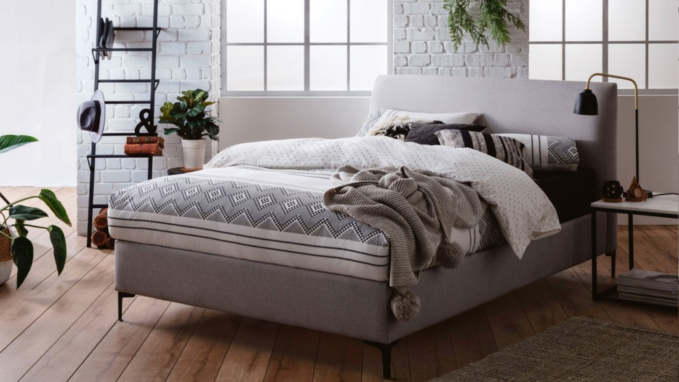 Lucci Bed Frame