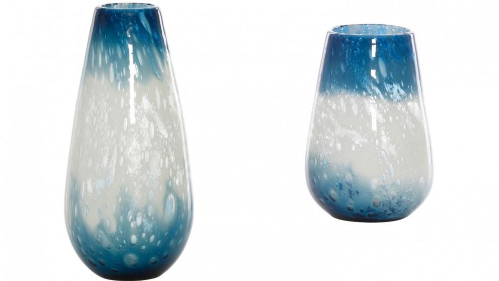 Portsmouth Oceanwash Vase
