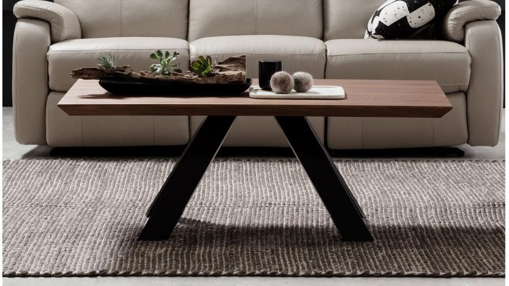 Kyam Coffee Table