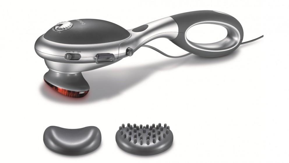 Beurer Handheld Massager