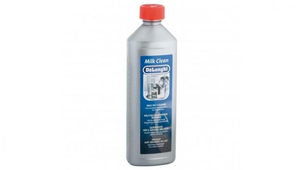 DeLonghi 250mL Milk Jug Cleaner