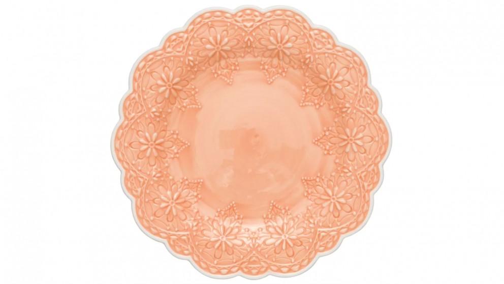 Estate Dinner Plate