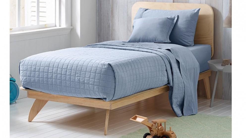 Sheridan Reilley Junior Bedcover