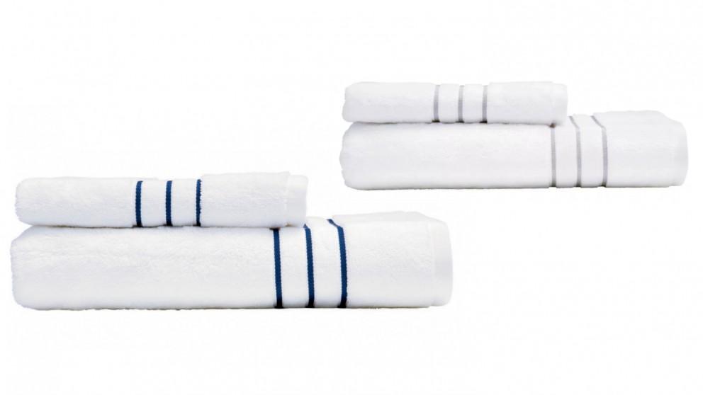Sheridan Palais Towel Gift Set