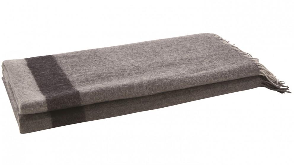 Sheridan Linderbrook Blanket