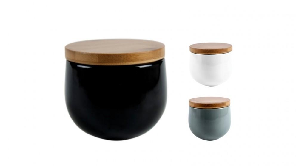 Studio Sugar Bowl