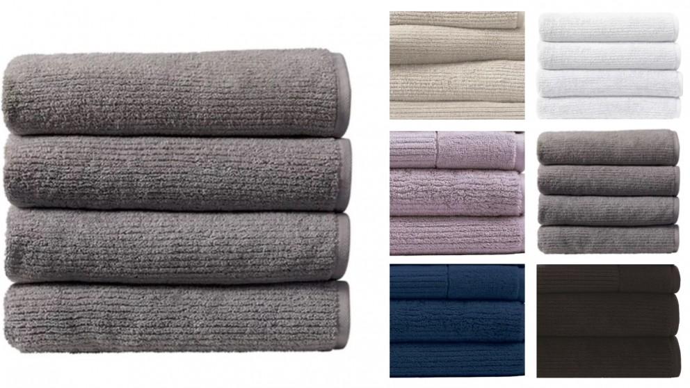 Sheridan Trenton Bath Towel