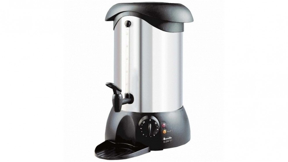 Breville 6L Hot Water Urn