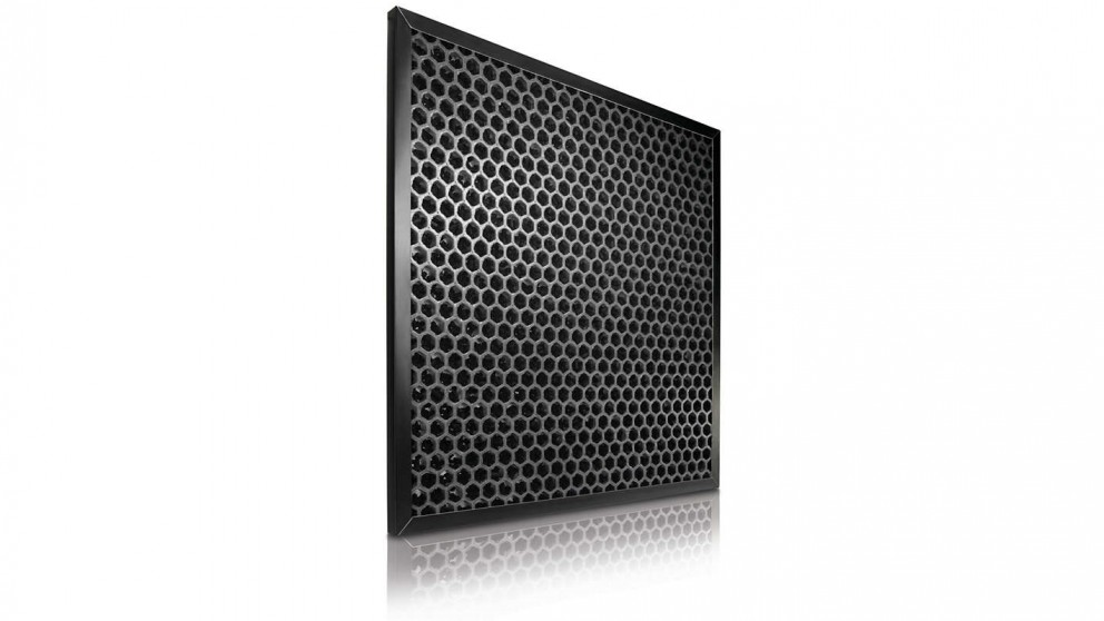 Philips AC4153 Activated Carbon Filter