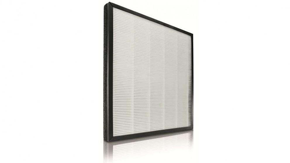 Philips AC4154 HEPA Filter