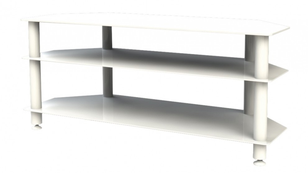 Tauris Ace 1200 Wide Tv Stand