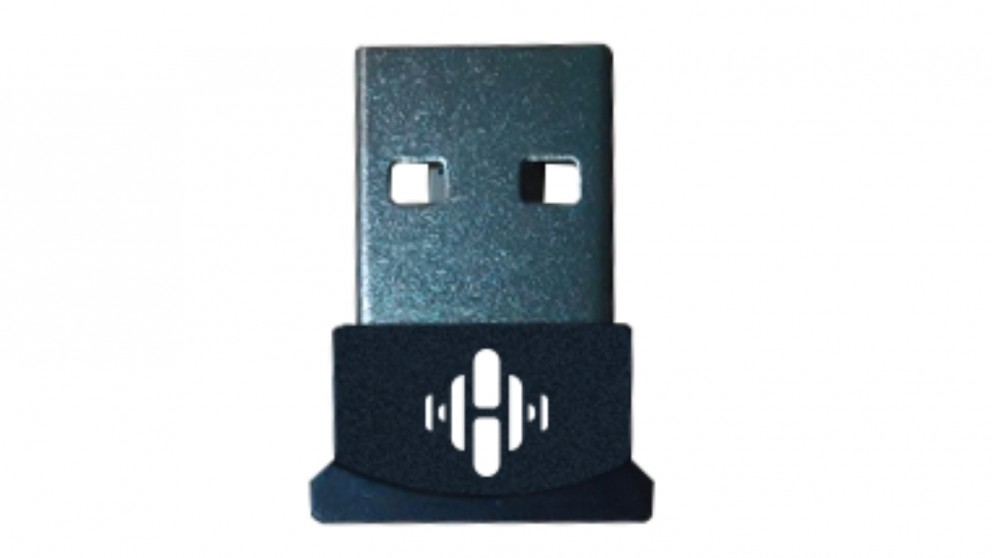 Heos by Denon BTUSB Bluetooth USB Adapter for all Heos Products