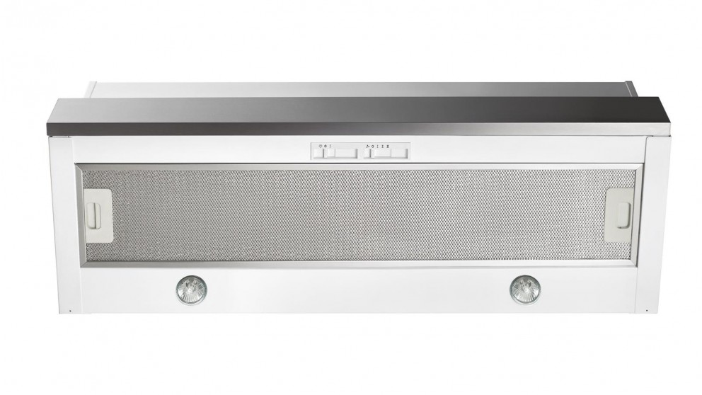 Ariston 90cm Slide-Out Rangehood