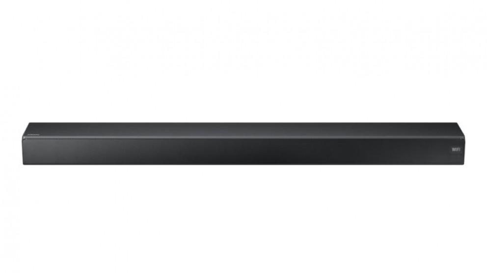 Samsung Series 7 MS750 Sound+ Soundbar