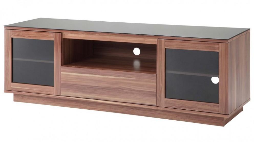Tauris Ava 1800 TV Stand