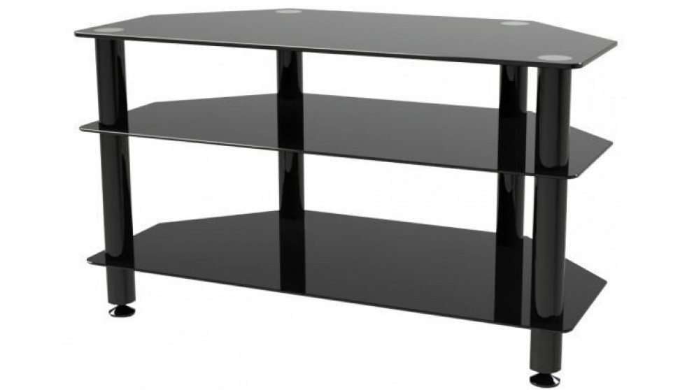 Tauris Ace 900mm TV Unit