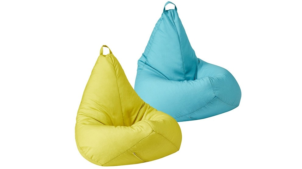 Phenomenal Bean Bag Cover Caraccident5 Cool Chair Designs And Ideas Caraccident5Info