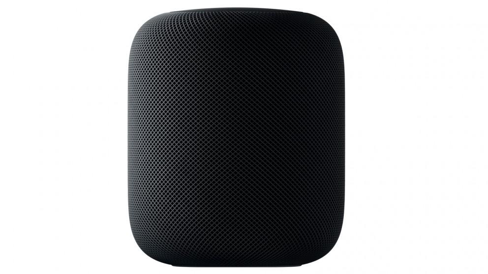 Apple HomePod - Space Grey