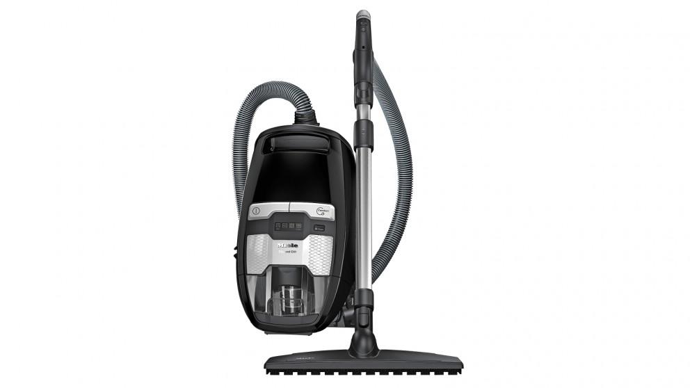 Miele Blizzard CX1 Comfort Bagless Vacuum Cleaner