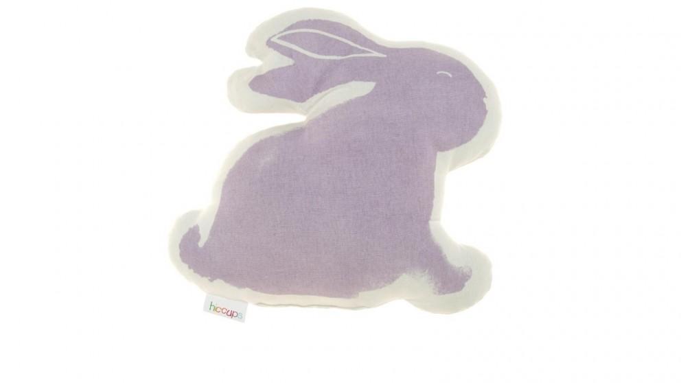 Bonnie Bunny Cushion