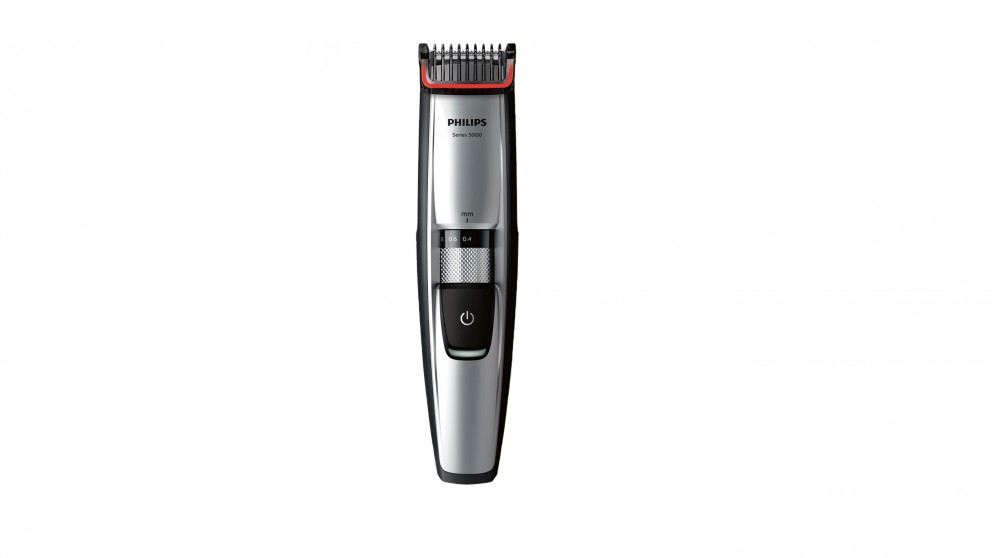 Philips 5000 Series Beard Trimmer