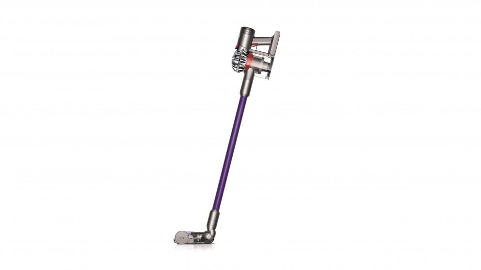 Dyson V7 Animal Handstick Vacuum Cleaner