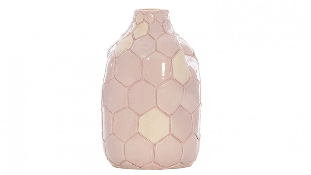 Lisbon Medium Vase